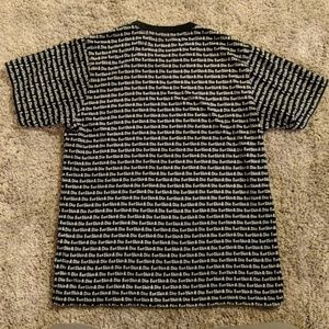 f8a3e78a06568 Supreme Shirts - Supreme eat shit   die shirt size medium GRAILED